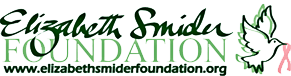 Elizabeth Smider Foundation