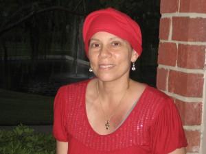 Elizabeth-Fall-2008-1